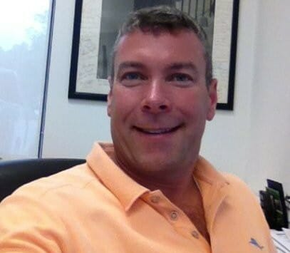 Michael O Flynn Long Island Environmental Contractor